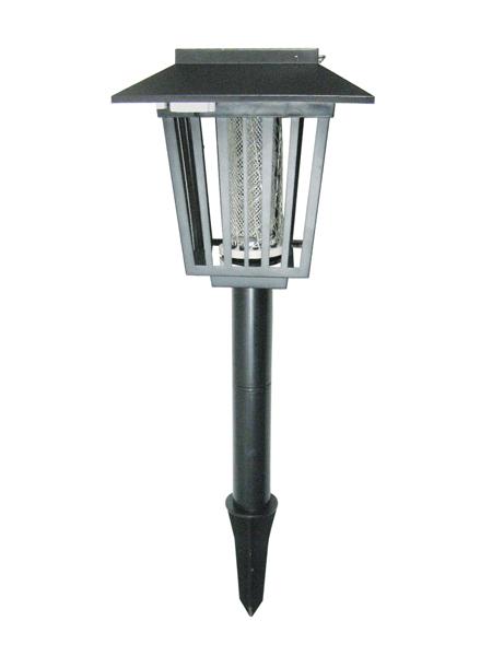 mosquito trap mosquito lamp mosquito killer insect trap